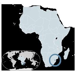 Swaziland_AU_Africa