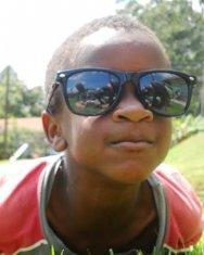 Sibusiso